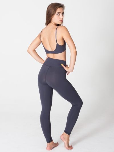 American Apparel Fitness Pant
